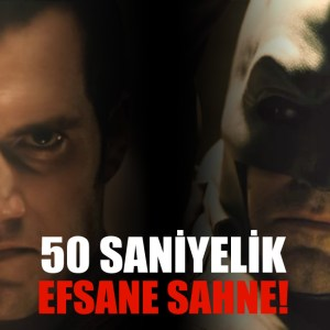 BATMAN_superman
