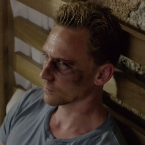 The Night Manager S01E02 - Tom Hiddleston