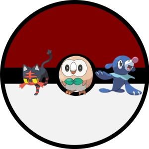 1000px-Poké_Ball