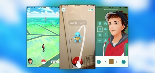 pokemon-go-augmented-reality-smartphone-game-is-now-available.1280x600