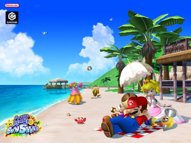 super_mario_sunshine_desktop_by_princesspeach11