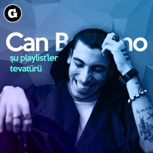 Spotify Bono