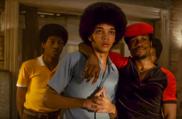 The Get Down 1