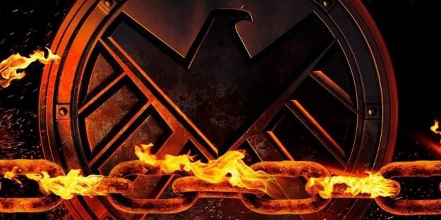 Agents-of-SHIELD-Season-4-Logo