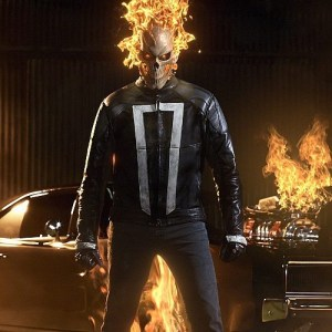 Agents-of-SHIELD-Season-4-Premiere-Ghost-Rider
