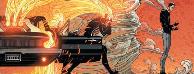 agents-of-shield-ghost-rider-robbie-reyes-gabriel-luna