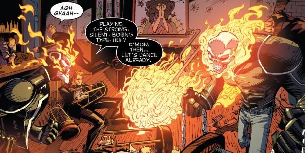 ghost-rider-agents-of-shield-johnny-blaze-vs-robbie-reyes