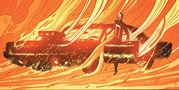 ghost-rider-agents-of-shield-robbie-reyes-car