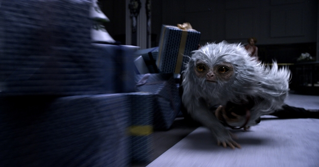 Demiguise_Fantastic_Beasts_CC_Trailer