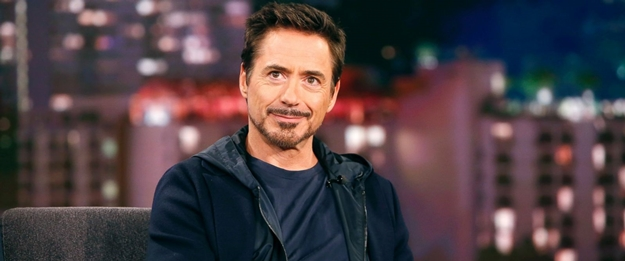 GTY_robert_downey_jr_jef_151224_12x5_1600