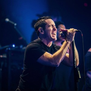nine-inch-nails-austin-city-limits-2014-PBS-reairing