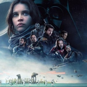 Rogue-One-Japan-Poster-Header-1200x720