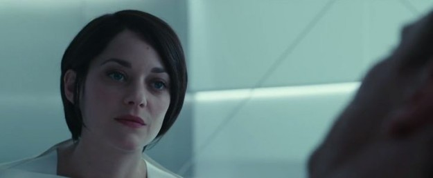assassins-creed-marion-cotillard