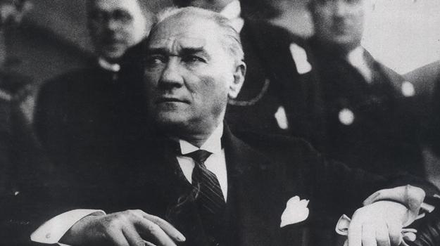 Ataturk-6