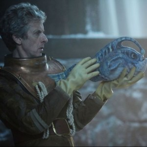 doctor-who-thin-ice-photo021-1493144532592