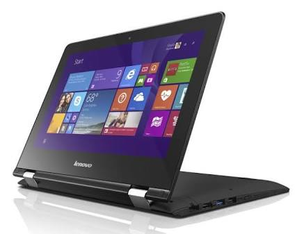 Lenovo_Yoga_Tablet_300