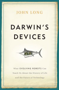 darwins-devices