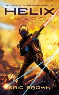 HELIX-WARS