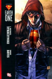 Supermanearthone