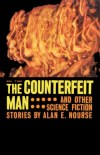 The Counterfeit Man Cover