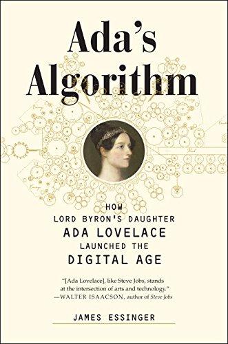 adas-algorithm