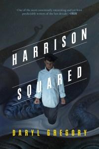 harrison-squared-comp-cover
