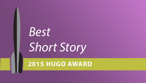 best-short-story-hugo-tile