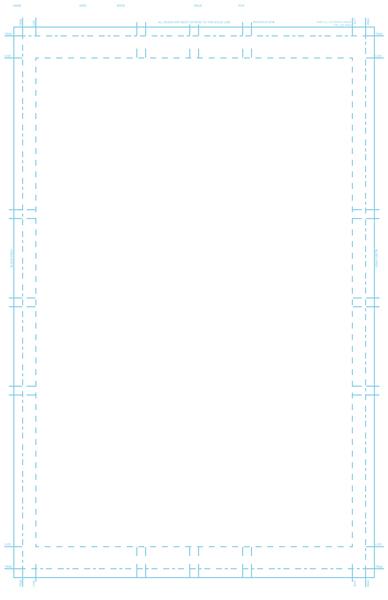 comic book page template psd - Onwebioinnovate - comic panel template