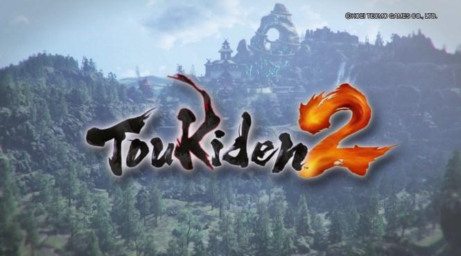 Análisis – Toukiden 2
