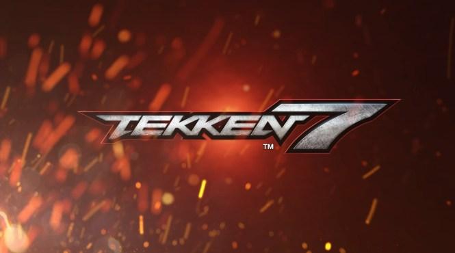 Análisis – Tekken 7