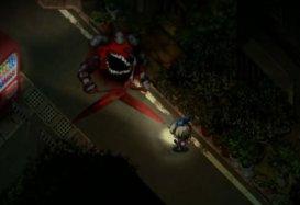 Primer vistazo al sistema de juego de 'Yomawari: Midnight Shadows'