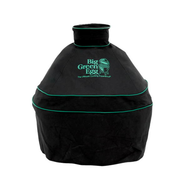 Gas Bbq Aanbieding Big Green Egg Mini - Egg Cover Nest | Geerts