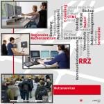 RRZ_benutzer-service