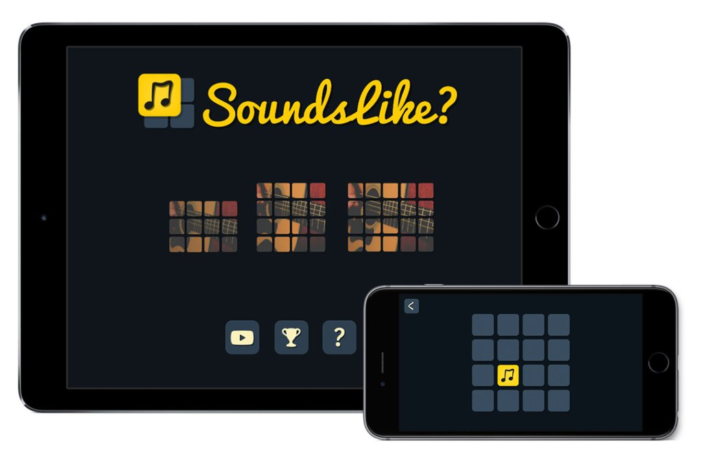 soundslike_ipad_iphone