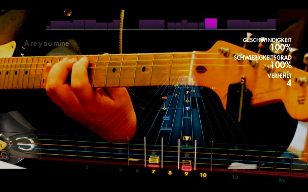 Claussen_GuitarGames