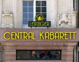 Central-Kabarett am Markt