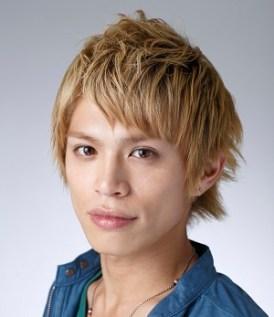 yamamoto201310