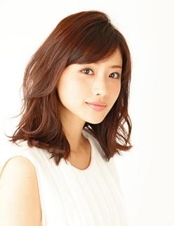 isihara_20150301