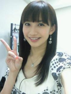maomi_long_kuro