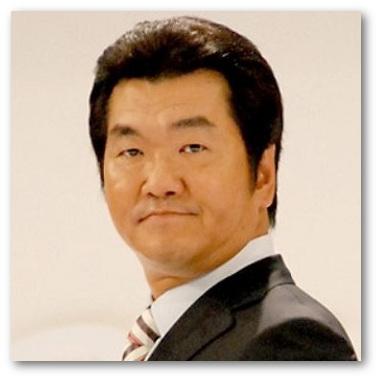 島田紳助の画像 p1_18
