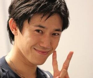 金田朋子の画像 p1_25