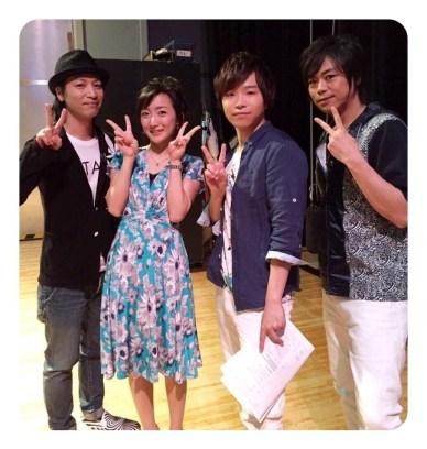batch_スクリーンショット 2015-07-07 0.24.28