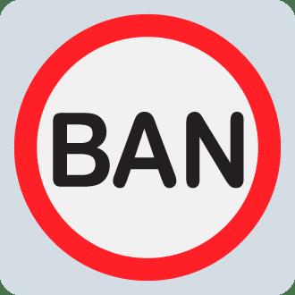 batch_ban