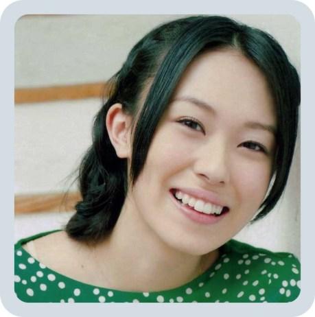 batch_kotobuki-minako-02