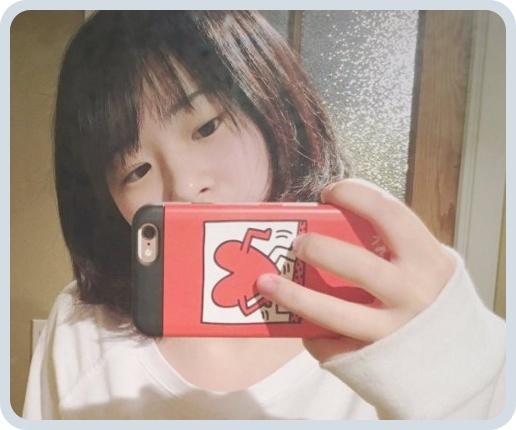 batch_スクリーンショット 2016-04-24 23.30.04