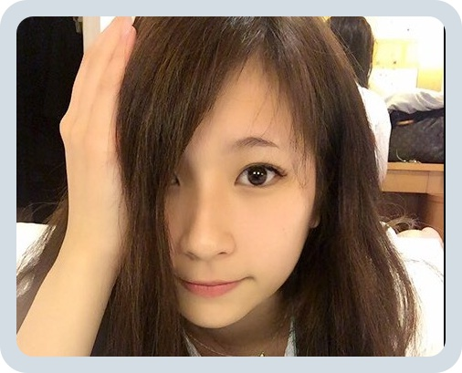 batch_スクリーンショット 2016-05-09 3.56.55