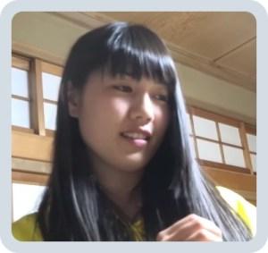 batch_スクリーンショット 2016-06-01 3.49.31