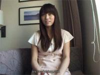 盗撮動画 柴崎コウに似ている黒髪美少女がホテルでハメ撮り!!