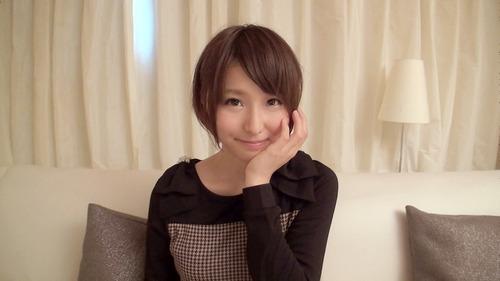 2014年 素人ハメ撮り動画ランキング!