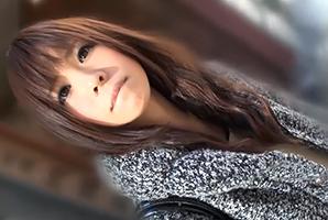 モデルスカウトと称してナンパした新宿の美人事務員ハメ撮り!